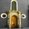Peterhof_17 09_3104