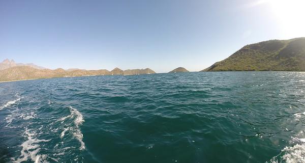 Baja 2015 Originals