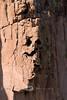 Another Face in the Rocks - Isla Espiritu Santo, Baja California Sur, Mexico