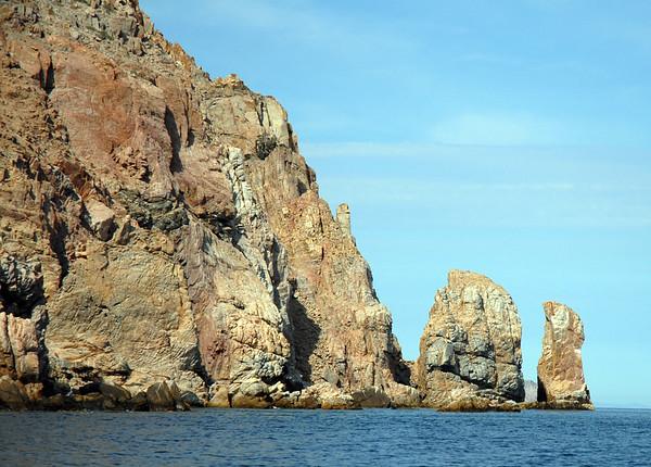 Baja November 2015