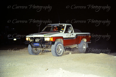 1989 BP Mexicali July - 34