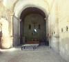 Mission San Borja