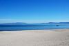 Punta Chivato