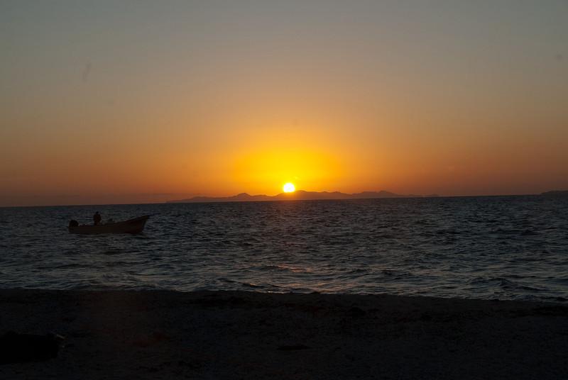 MVCDS Winterim - Baja 2011 Filename: TOP_8361