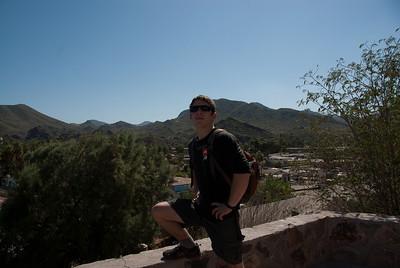 MVCDS Winterim - Baja 2011 Filename: TOP_7488