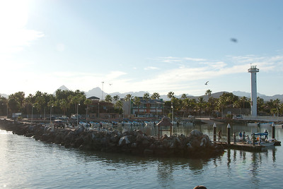 MVCDS Winterim - Baja 2011 Filename: TOP_7471