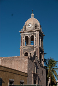 MVCDS Winterim - Baja 2011 Filename: TOP_7436