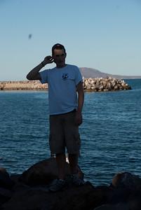 MVCDS Winterim - Baja 2011 Filename: TOP_7460