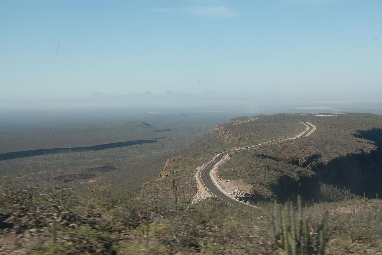 MVCDS Winterim - Baja 2011 Filename: TOP_7580