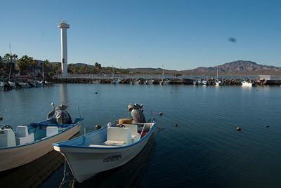 MVCDS Winterim - Baja 2011 Filename: TOP_7463