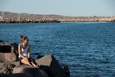 MVCDS Winterim - Baja 2011 Filename: TOP_7455