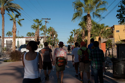 MVCDS Winterim - Baja 2011 Filename: TOP_7448