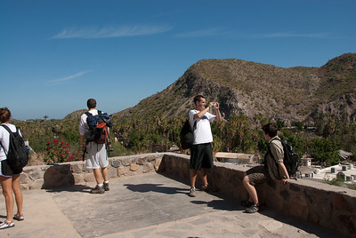 MVCDS Winterim - Baja 2011 Filename: TOP_7487