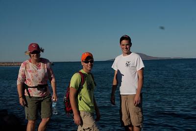 MVCDS Winterim - Baja 2011 Filename: TOP_7452
