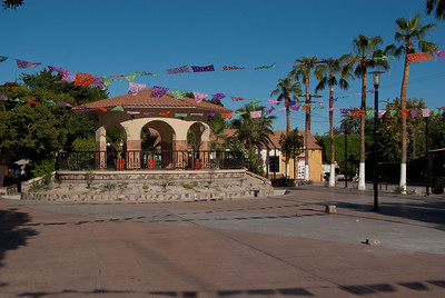 MVCDS Winterim - Baja 2011 Filename: TOP_7441