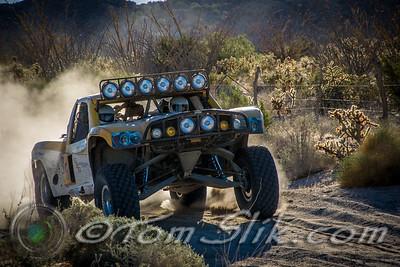 Score Baja 1000 2015