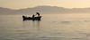Fishermen Hand-Off