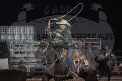 Baker Co Fair and Panhandle Rodeo 2019 - Sunday