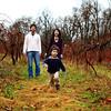 Baker Family 2013 30_edited-1