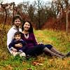 Baker Family 2013 23_edited-1