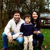 Baker Family 2013 01_edited-1