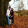 Baker Family 2013 10_edited-1