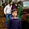 Baker Family 2013 03_edited-1