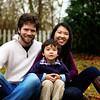 Baker Family 2013 12_edited-1