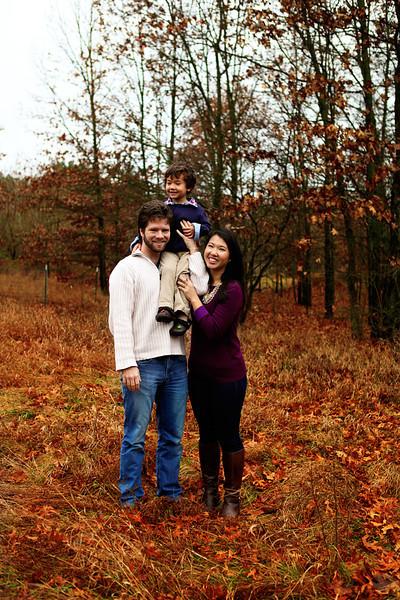 Baker Family 2013 08_edited-1