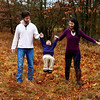 Baker Family 2013 06_edited-1