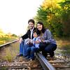 Baker Family 2014 100_edited-2