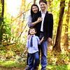 Baker Family 2014 125_edited-1