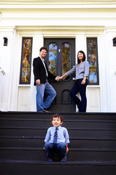Baker Family 2014 61_edited-1
