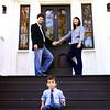 Baker Family 2014 59_edited-2