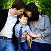 Baker Family 2014 46_edited-1