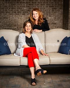 Lisa and Kris_DSC3309