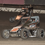 dirt track racing image - 19NOV16USAC_204