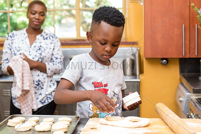 Baking_withthe_Family_113