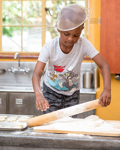 Baking_withthe_Family_119