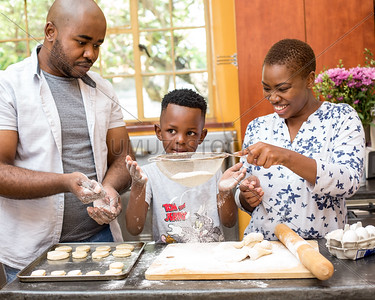Baking_withthe_Family_115