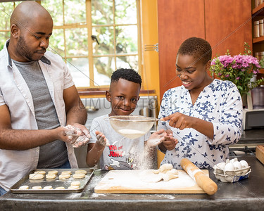 Baking_withthe_Family_116