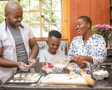 Baking_withthe_Family_117