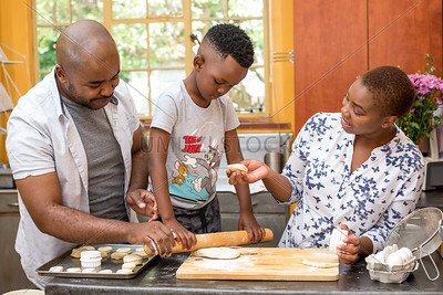 Baking_withthe_Family_112