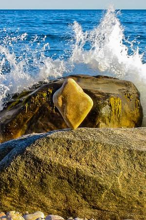 Block Island Balance 1