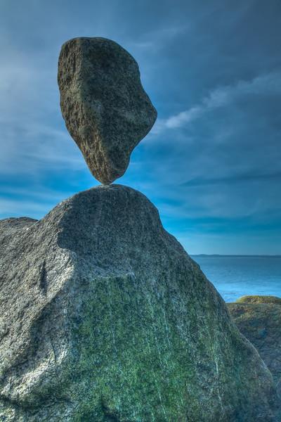 Halibut Point Balance 3