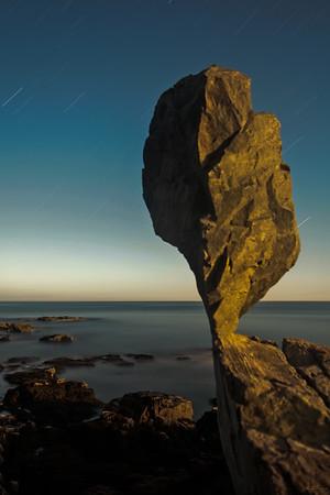 Acadia Balance 3