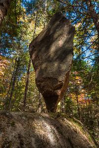 Acadia Balance 2