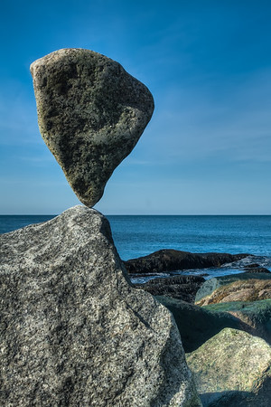 Halibut Point Balance 4