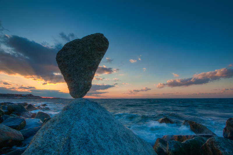 Halibut Point Balance 2
