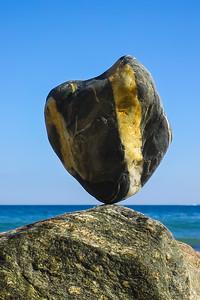 Block Island Balance 4